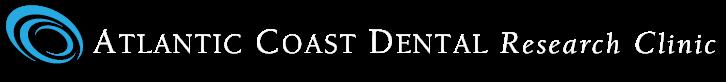 Atlantic Coast Dental Research Clinic