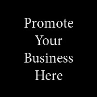 Promote Your Business Here