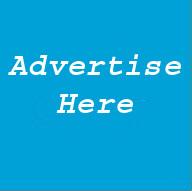 advertisement block